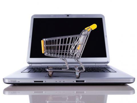создание интернет магазина в Хабаровске