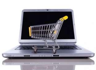 Как сообщить посетителям об отсутствии товара в интернет магазине?
