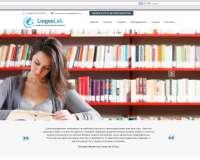Школа иностранныз языков LingvoLab