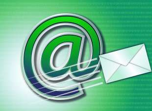 E-mail маркетинг: работаем с базой