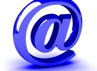 E-mail маркетинг: с чего начать